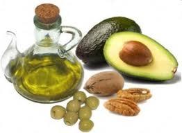 oil_avocado_nuts_olives