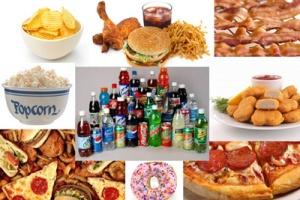 Addictive-foods