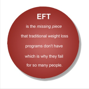 EFT is the missing piece!