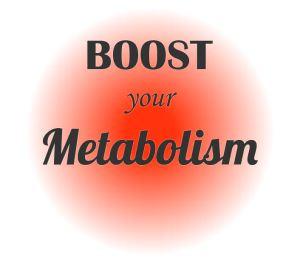 metabolism_boost_it