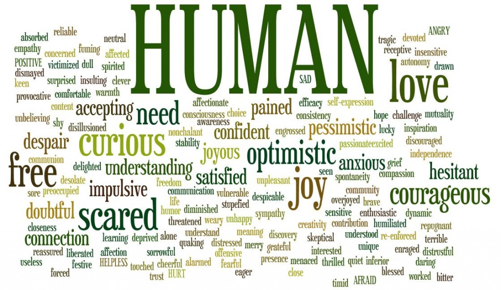 mind an essay on human feeling Download and read mind an essay on human feeling mind an essay on human feeling in undergoing this life, many people always try to do and get the best.