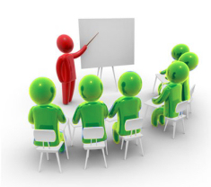 Workshop training