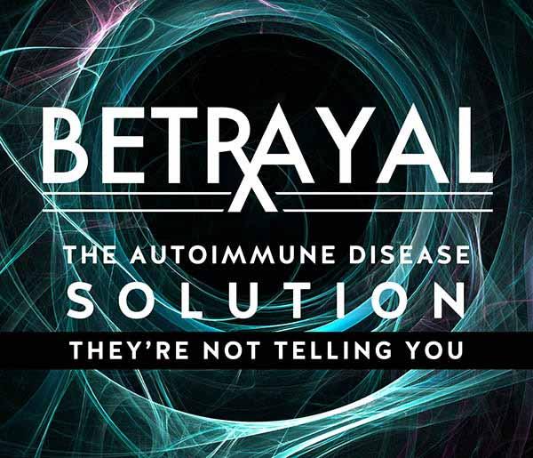 betrayal_series_logo