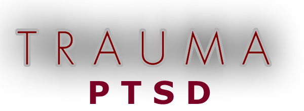 Trauma and PTSD aided by EFT, tapping