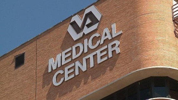 Veterans Administration approves use of EFT for trauma, PTSD, depression, anxiety.